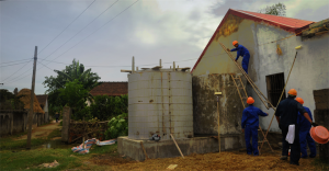 What are Restoration Services