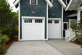 Overhead door Boise – Tips For Best Overhead Door