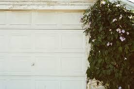 garage door repair Orlando