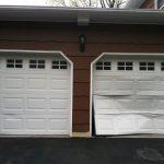 Garage Door Opener Repair – Detailed Information and analysis