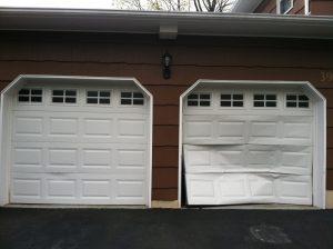 Best Garage-door-opener-repair