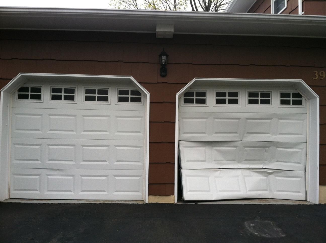 Some Important Tips To Consider Best Garage Door Opener Needs A Repair