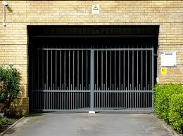 Columbus Ohio Garage Doors :All information and Detailed Analysis