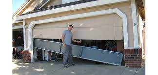 Garage Door Repair Austin: Analysis about Damages and Services