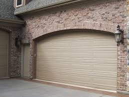 Garage Doors Phoenix Arizona