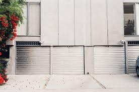 Garage Door Repair Boston – Professional Services