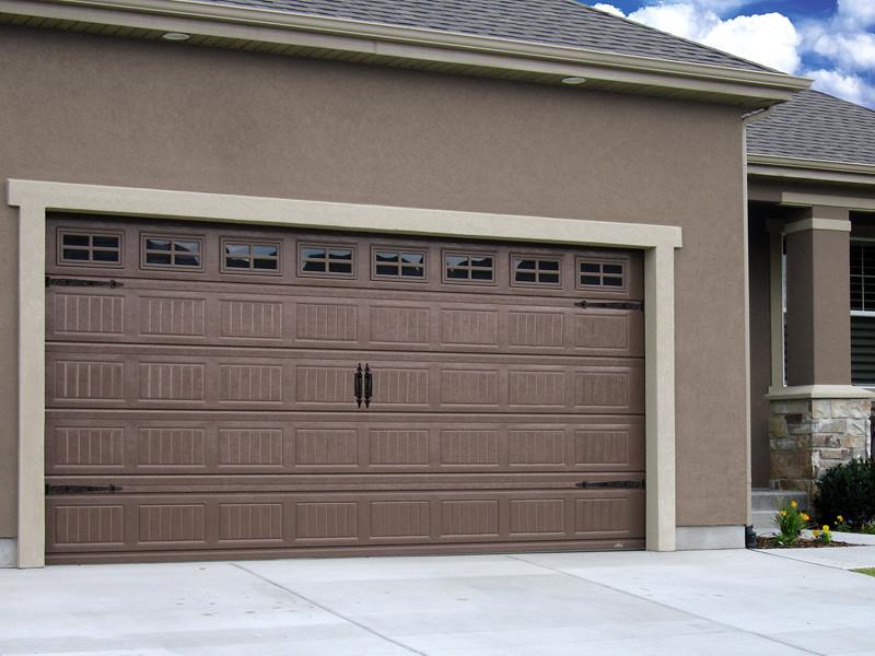 Garage Door Repair Vancouver Washington