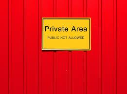Garage Door Repair Colorado Springs: Detailed Analysis