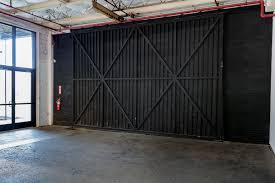 Garage Door Repair Dallas: Brief Description & Naturalization