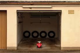 Garage Door Repair Grand Rapids – Top Reasonable Services