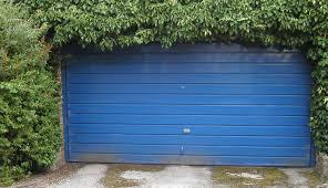 Garage Door Repair Maryland: Different kinds of Damages and Services