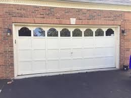 Garage Door Repair Portland: Complete Overview on Issues