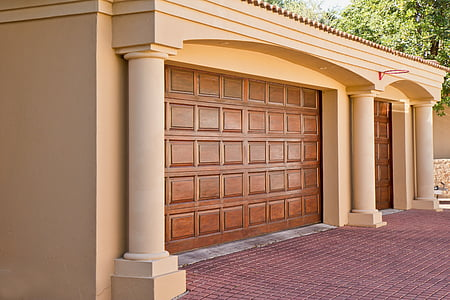Garage Door Repair Pasadena CA –  Emergency And Affordable Services