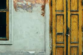Garage door repair Saint Paul: All Information and Detailed Analysis