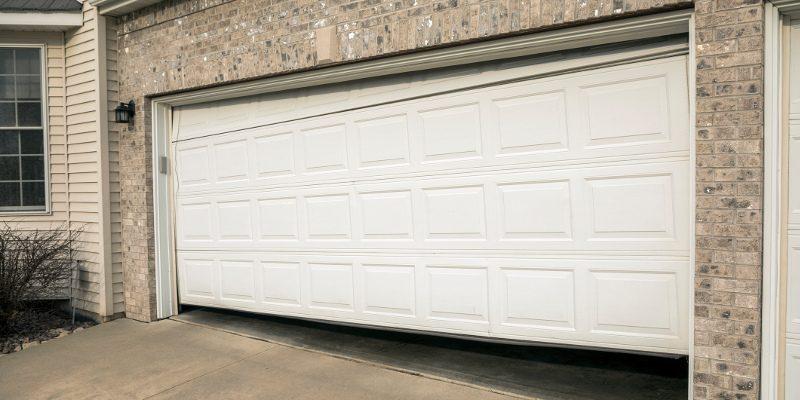 Garage Door Repair Spring TX: Complete Overview