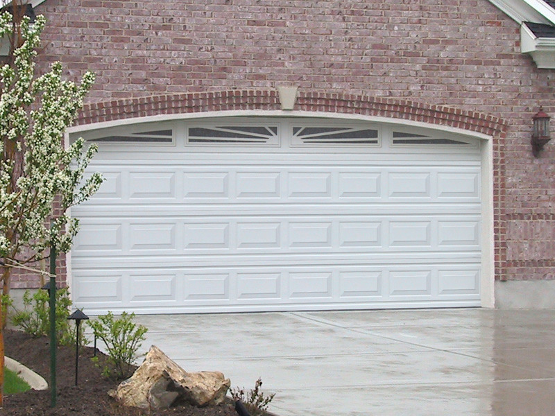 Garage Doors Long Island – Tips for Searching The Best