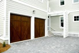 Garage Door Repair Omaha