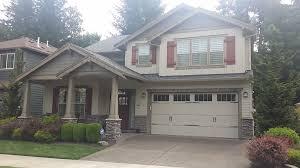 Overhead Door Portland: Types of Garage Doors and Services