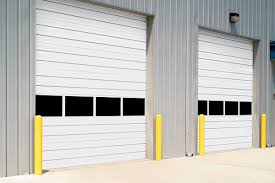 Overhead Door Worcester – Experts are here for you