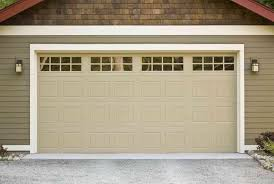 Tri State Garage Door : Repair services and solutions
