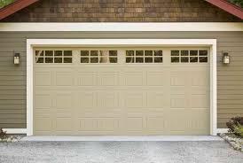Tri-State-garage-door