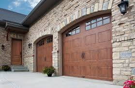 Affordable Garage Door Repair: Common Issues and Top Services