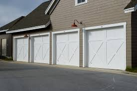 Garage Door Repair St. Louis: Informative Suggestion and Solution