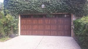 Garage Door Repair man
