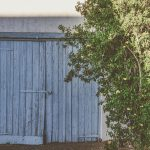Garage door repair Beaverton