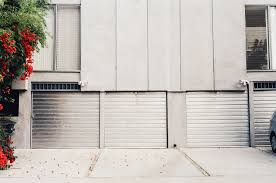 Garage Door Repair Buford Ga : All Information and Detailed Analysis