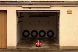 Garage Door Repair Fort Lauderdale : Professional Companies