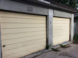 Garage Door Repair Huntington Beach – Analysis And Information