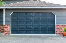 Garage door repair Alexandria VA – Professional repair services