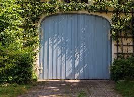 Garage Door Repair service – Details About Best Offer Service