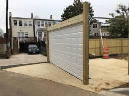 Garage Door Repair Fredericksburg Va