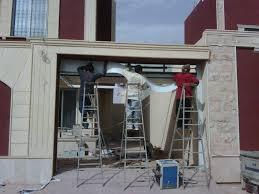 garage-door-repairs-Irvine