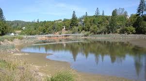 Superior Restoration Lake Elsinore: We got it sorted for you!