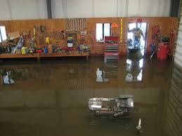 water damage restoration Honolulu