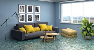 Water Damage Restoration Los Angeles- Restoration Solutions