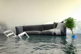 Water Damage Restoration Louisville KY: Informative Suggests for you