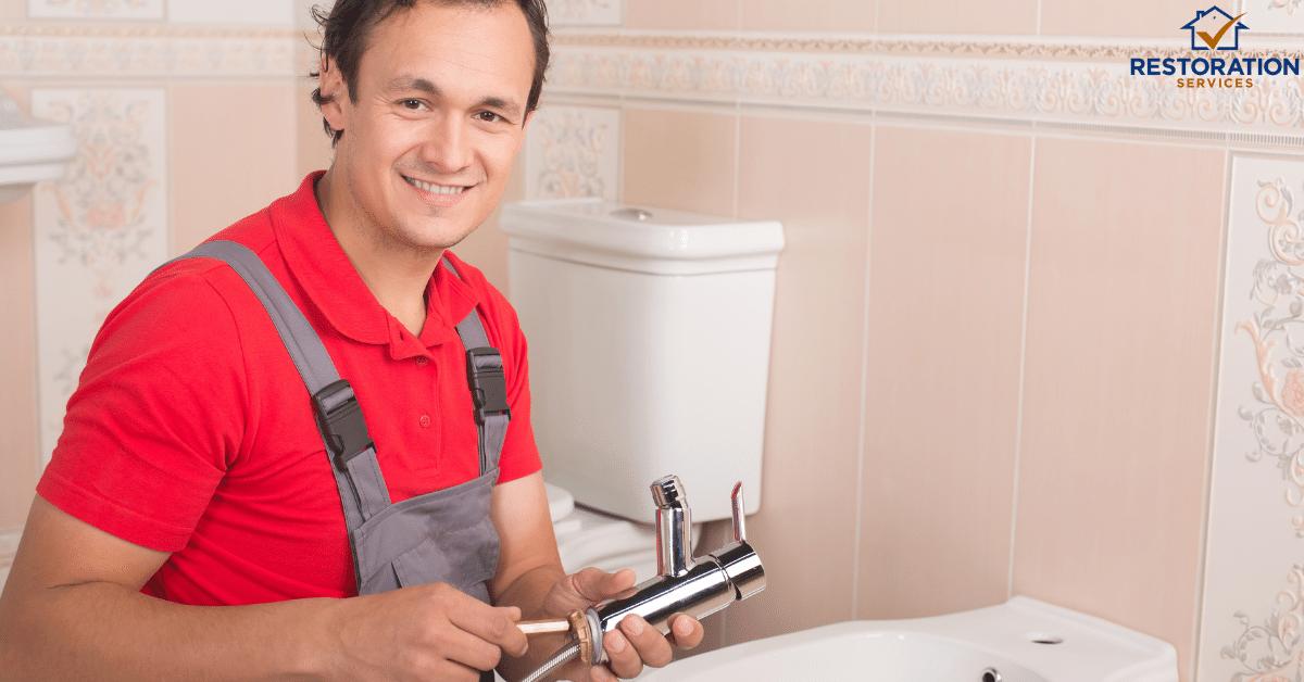 Polybutylene plumbing – Get More Information About Plumbing