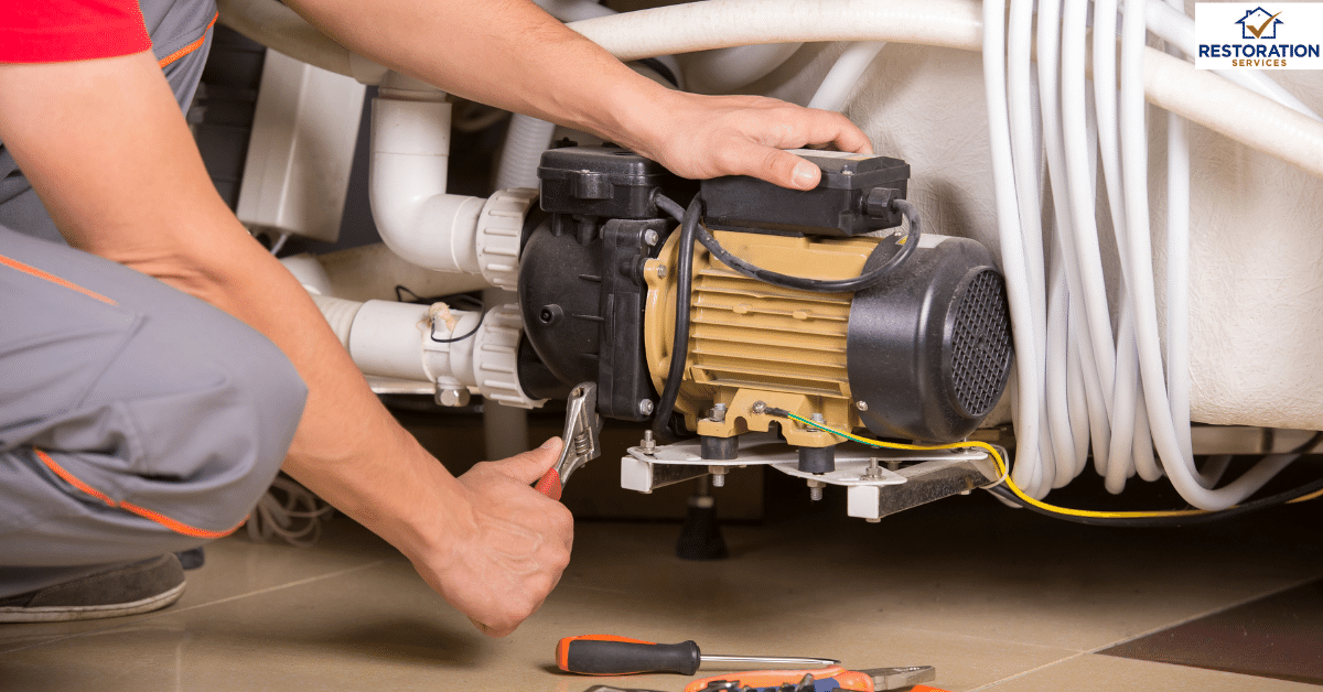 Central plumbing : Reliable And Standard Plumbing  Service