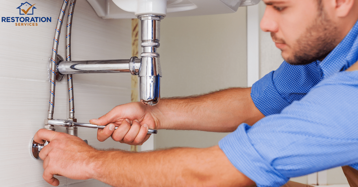 Plumbing Contractors: Heating Contractors, Services and Cost
