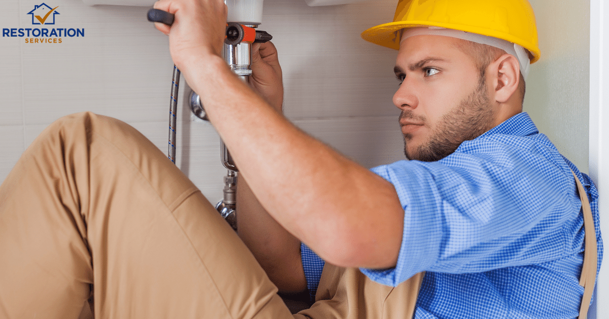 Reliable Plumbing : Affordable emergency and standard plumbing services