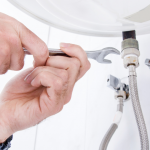 Affordable Plumbing – Details about Best Offer Services