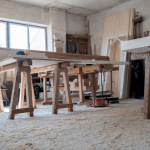 Japanese Carpentry: Total analysis about materials and tools