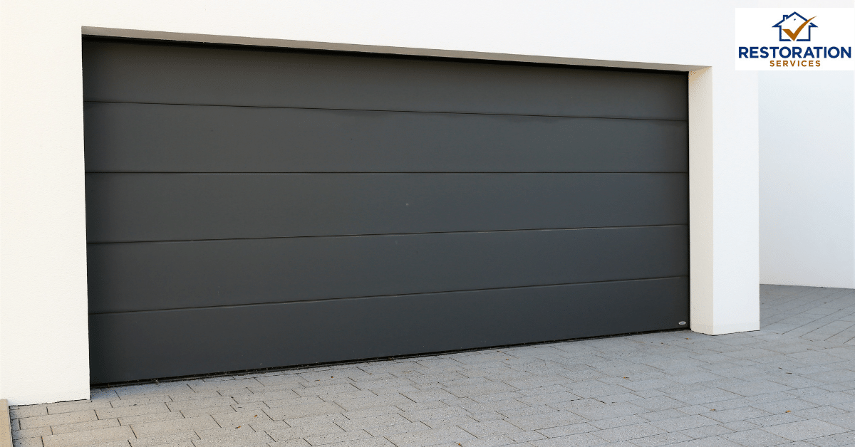 Michigan Garage door – Repair, Maintenance and services