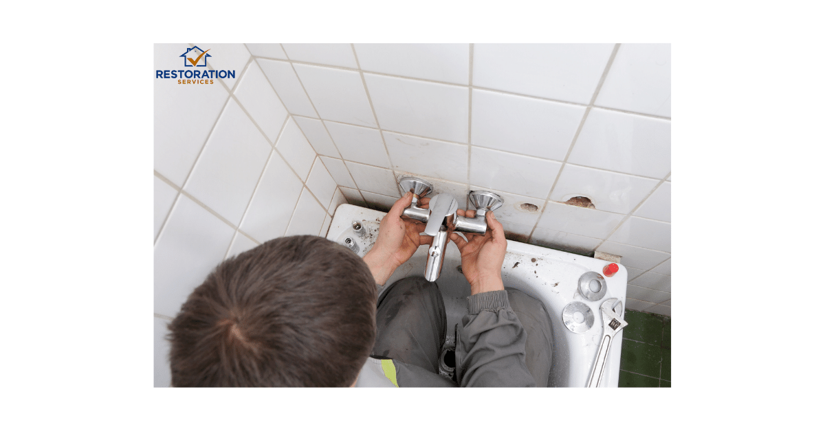 Discount Plumbing : Detail Information about Best Offer and Service