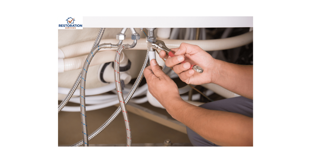Emergency Plumbing : Reliable and Standard Plumbing Services Near Me
