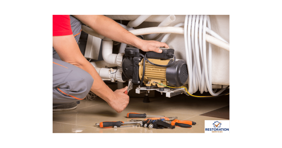 Superior Plumbing : All Service and Charges Descriptions and Analysis